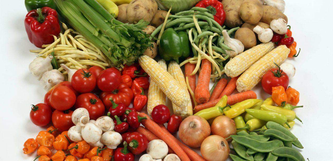 alimentos sistema inmunológico