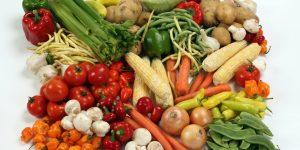 8 alimentos que estimulan el sistema inmunológico y pueden ayudarte a mantenerte saludable