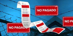 Al menos dos grandes empresas ya enfrentan procesos penales en México por evasión de impuestos