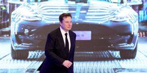 Elon Musk no sabe delegar: por qué su estilo de liderazgo es un riesgo para el negocio y la retención de talento