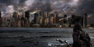 La gente tiene sueños «apocalípticos» durante la pandemia por Covid-19, según los científicos