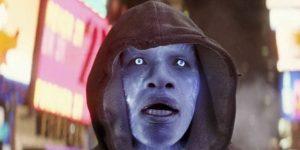 Jamie Foxx regresará como Electro en la próxima película de «Spider-Man», ahora los fanáticos quieren un «Spider-Verse» en vivo