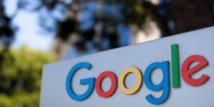 8 antiguos empleados de Google comparten las lecciones que aprendieron trabajando en el gigante de Silicon Valley
