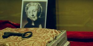 """""""El misterioso caso de Styles"""", la primera novela de Agatha Christie, celebra 100 años de su publicación"""