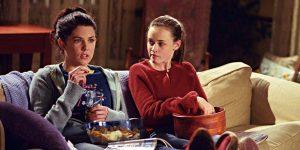 """15 curiosidades que probablemente no sabías sobre """"Gilmore Girls"""""""