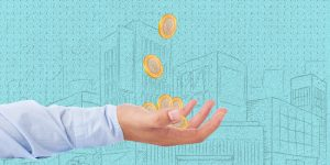 Al extinguir los fideicomisos, el gobierno de AMLO se quedará con los ingresos que generan los centros de investigación