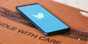 Estas son las medidas de Twitter para que el trabajo a distancia sea permanente: desde inventar nuevas palabras hasta usar señales en las videollamadas