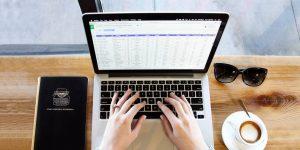 Te enseñamos 6 cosas que debes saber hacer en Excel