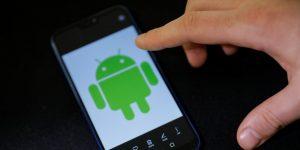 Android conectó a 17 millones de mexicanos a internet en los últimos 5 años y generó 280,000 empleos