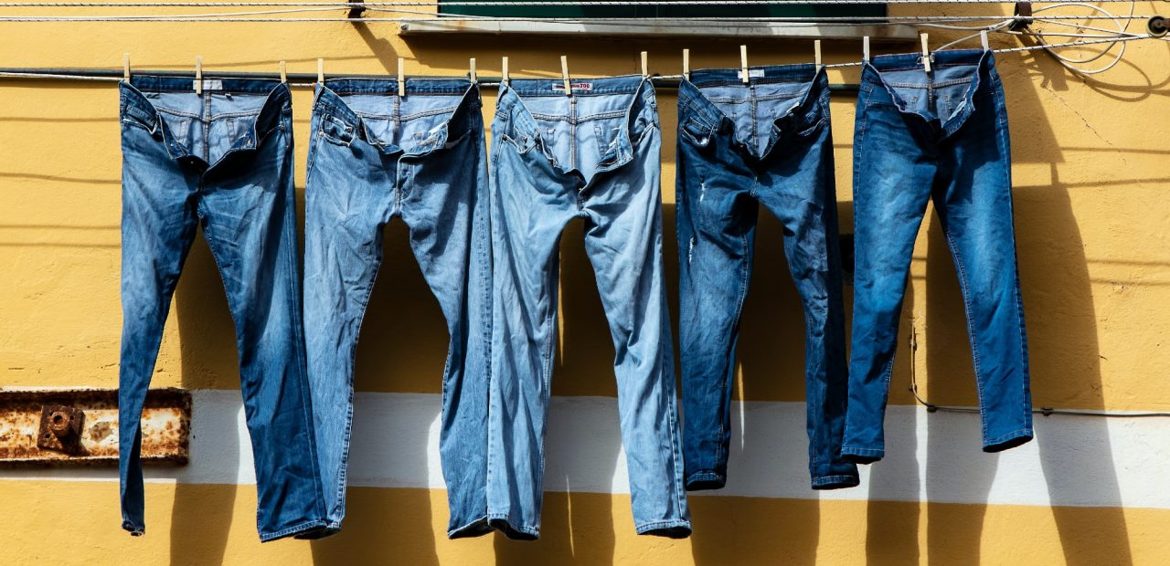 jeans levi's | Business Insider Mexico