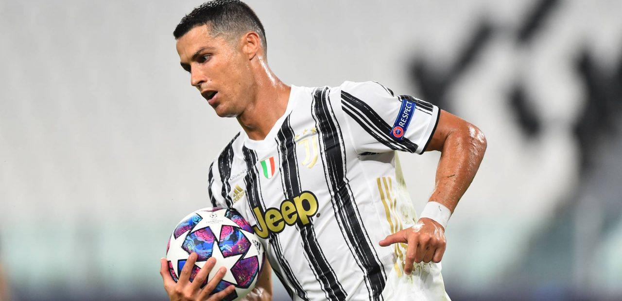 Ronaldo violación | Business Insider Mexico