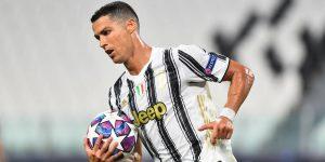 La batalla legal de Cristiano Ronaldo por un acuerdo de 375,000 dólares que hizo con una mujer que lo acusó de violación irá a juicio