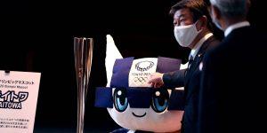 Los Juegos Olímpicos de Tokio 2021 ahorrarán más de 280 millones de dólares con nuevas medidas de reducción de costos