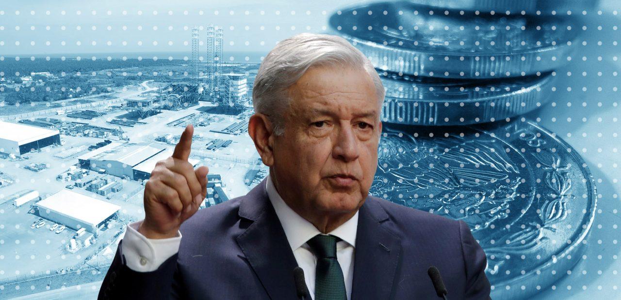 FMI México