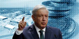 El FMI recomienda a México posponer Dos Bocas y subir impuestos —el gobierno de AMLO les dice que no