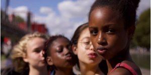 Netflix enfrenta cargos penales en Texas por la película francesa 'Cuties'