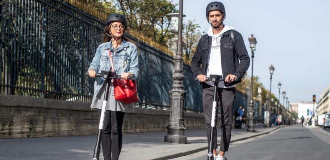 movilidad tras la pandemia del Covid-19   Business Insider México