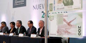 Un miembro de la Junta del Banco de México estimó que la recuperación económica podría durar hasta una década