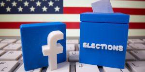 Facebook y Twitter suspenden miles de cuentas que propagaban desinformación