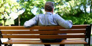 2 señales de que no estarás listo para jubilarte en 30 años, según un planificador financiero