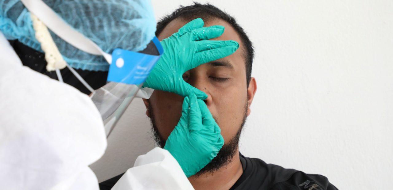 Covid-19 podría causar infertilidad en los hombres   Business Insider Mexico