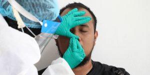 El Covid-19 puede dañar el esperma y causar infertilidad en hombres, según investigadores israelíes