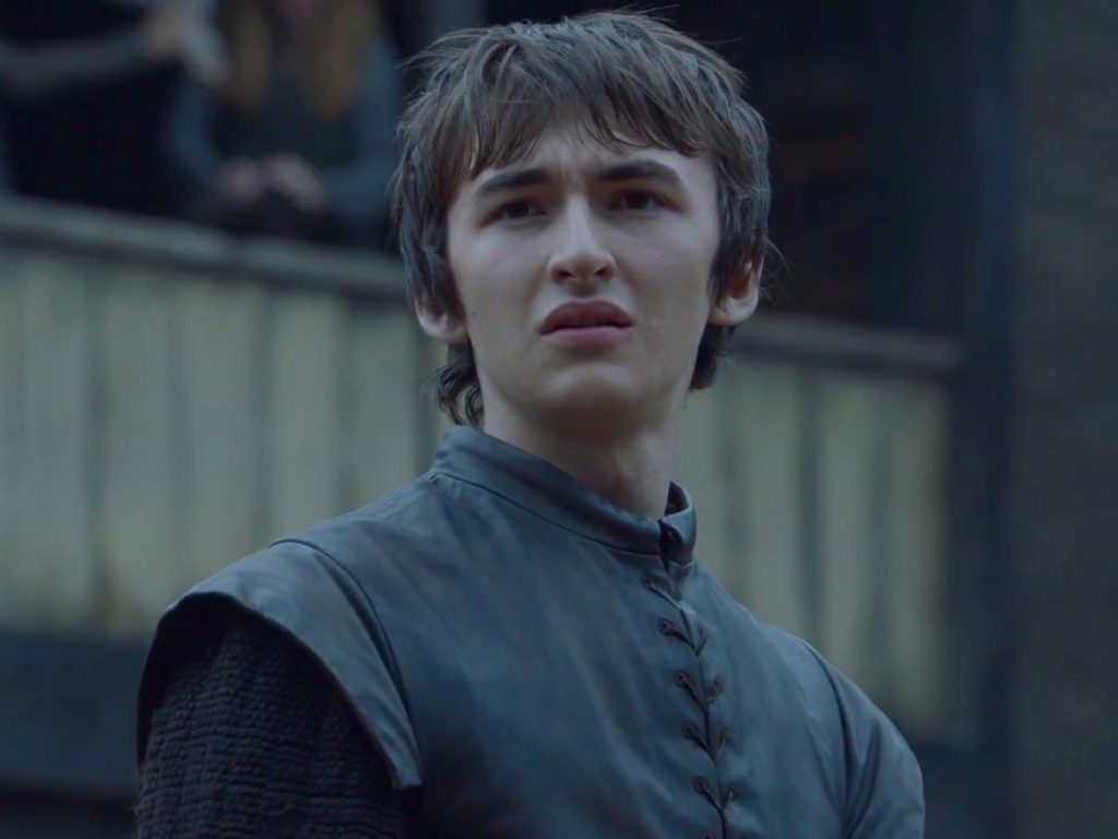 Game of Thrones | HBO | Business Insider México