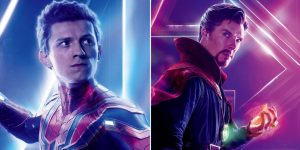 Esto es todo lo que sabemos sobre Spider-Man 3; el regreso de Doctor Strange, de Electro y más