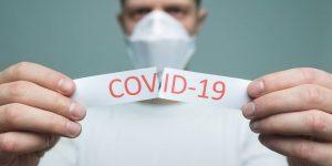 El Covid-19 es ya la séptima catástrofe más costosa para la industria aseguradora