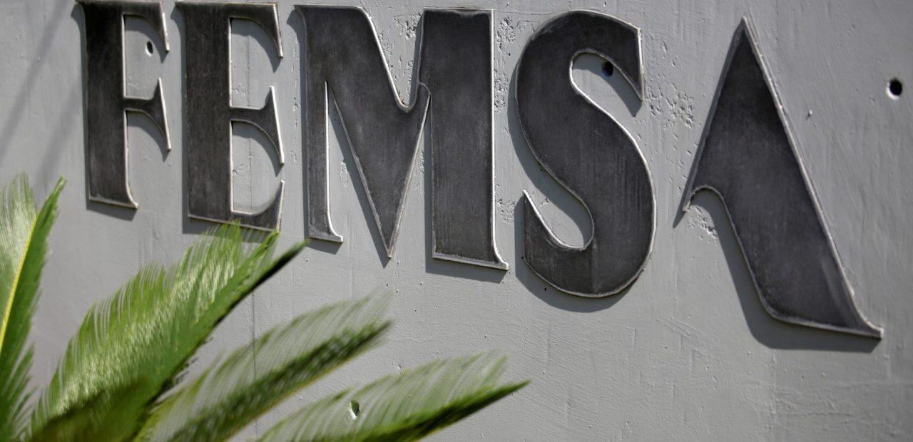 FEMSA |Business Insider México