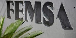FEMSA llega a un acuerdo con la minorista chilena SMU para adquirir las tiendas OK Market
