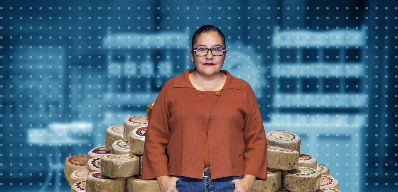 Mazapanes Elisa | Business Insider Mexico