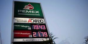 Pemex coloca bono por 1,500 millones de dólares; y eso podría empeorar su situación financiera