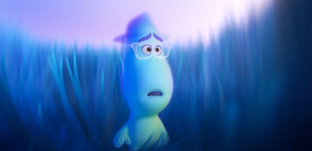 Pixar estrenará Soul directamente en Disney Plus | Business Insider Mexico