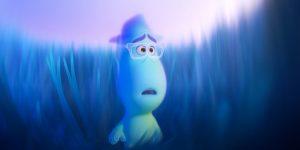 Pixar estrenará su película «Soul» directamente en la plataforma de streaming Disney Plus