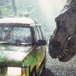 Jurassic Park lo predijo — un grupo de científicos extrajo por primera vez ADN de insectos atrapados en resina