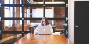 Tu empresa ofrece programas de bienestar financiero, ¿los estás comunicando correctamente a tus colaboradores?