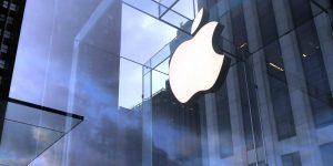 Un grupo de hackers ganó 288,500 dólares de Apple por informar a la empresa sobre 55 errores, incluido uno que habría permitido a un atacante robar fotos de iCloud