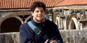 El Vaticano beatificó a Carlo Acutis, joven de 15 años considerado como el 'santo apóstol del internet'