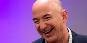 La obsesión de Silicon Valley por la inmortalidad: estos son los magnates de la tecnología que se niegan a morir
