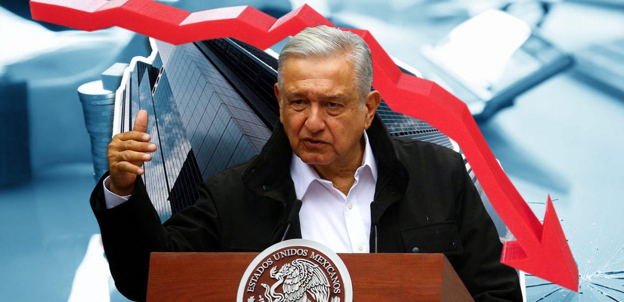 empresas públicas | Business Insider México