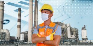 La pandemia borra una década de crecimiento de la industria —su recuperación tropieza en agosto
