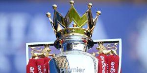 Esto es lo que debes saber sobre el plan de la EFL que busca cambiar radicalmente el futbol en Inglaterra