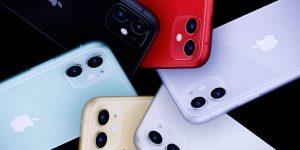 Mucho más allá del iPhone 12: todo lo que Apple tiene que demostrar en su gran evento del año