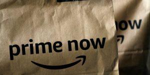 En Latinoamérica, Amazon lucha por ser el «monstruo» que es en Estados Unidos