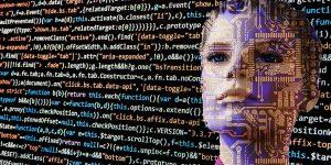 Un alto directivo de Microsoft aconseja la capacitación en inteligencia artificial para quienes quieran reciclarse profesionalmente