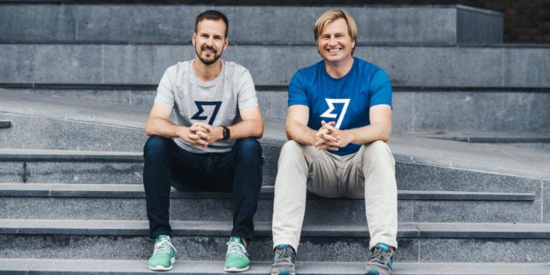 Una de las fintech que más dinero ha levantado en Europa comparte la clave para convencer a los inversores y señala el error más común que cometen las startups al intentarlo