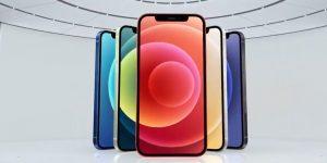 Los productos más nuevos de Apple vienen con un potente chip, clave para la visión de la compañía de un futuro completamente interconectado