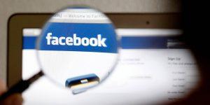 Facebook prohibirá los anuncios que desalienten a las personas a vacunarse