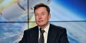HBO y Channing Tatum se unen para desarrollar una serie sobre Elon Musk y el surgimiento de SpaceX